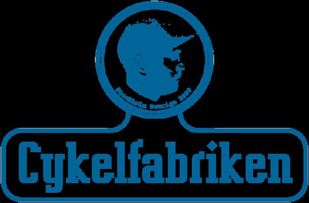 Cykelfabriken_Logo_2015