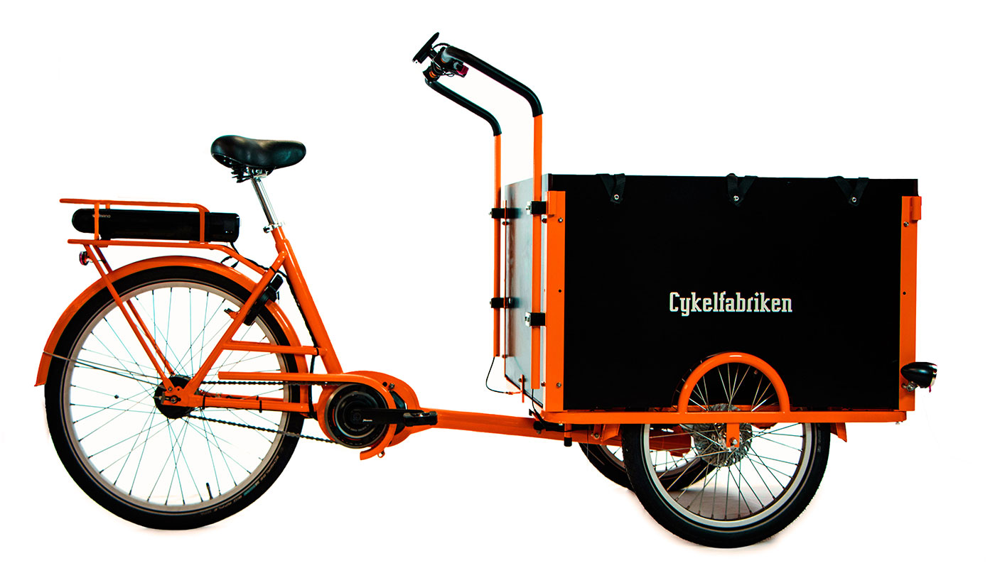 Bakfiets_Bred_Orange