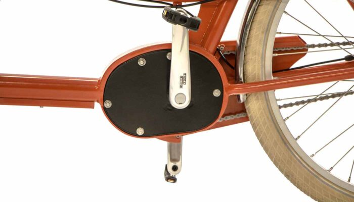 Bakfiets_Motor_Adapter