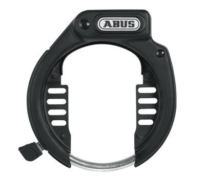 ABUS_Ring_lock