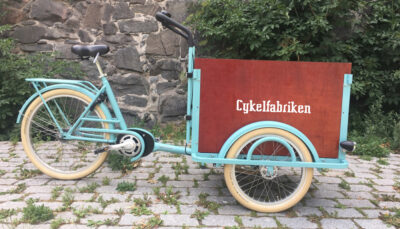 Bakfiets_Light_No_Motor