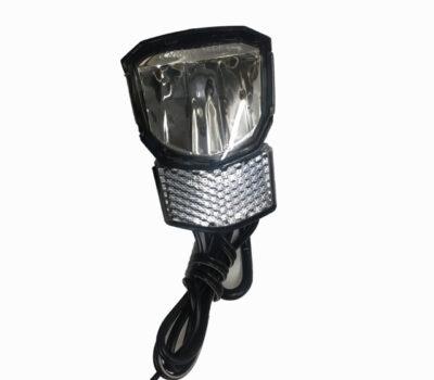 E-Bike-Framlampan_12_48V