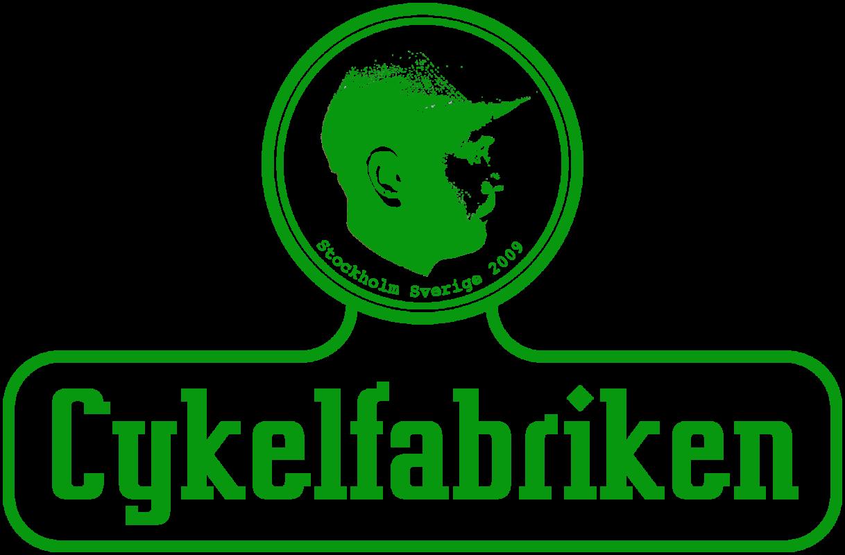 CykelFabriken_Nya_Logo_2015-Grön