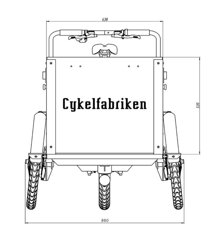 Klassisk_Light_Size_Front_pdf