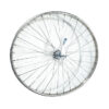 SRAM_AUTOMATICS_28_inch_rear_wheel_2_gears_