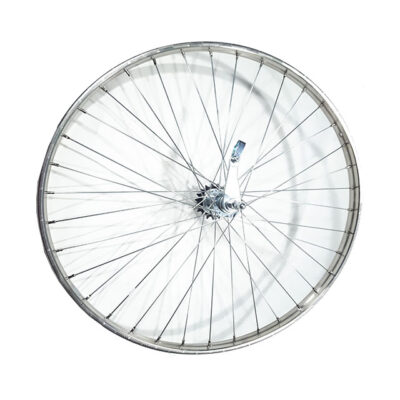 SRAM_AUTOMATICS_28_inch_rear_wheel_2_gears_