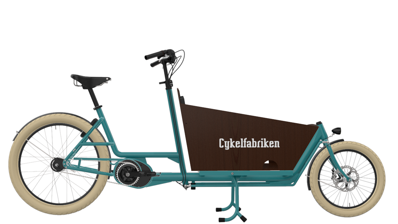 Bakfiets_Long_Full_Bike_Pastel_turquoise