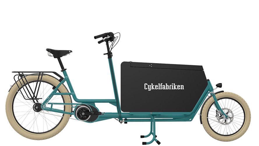 Bakfiets_Long_Full_Bike_Pastel_turquoise_Alu_Box