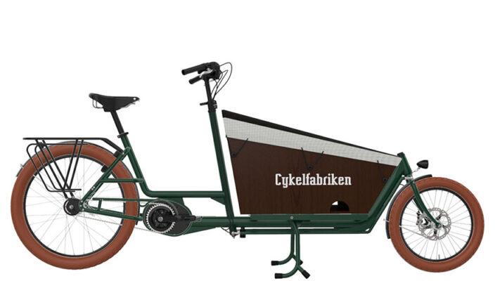 Bakfiets_Long_Full_Bike_Pearl_Green_Alu_Box