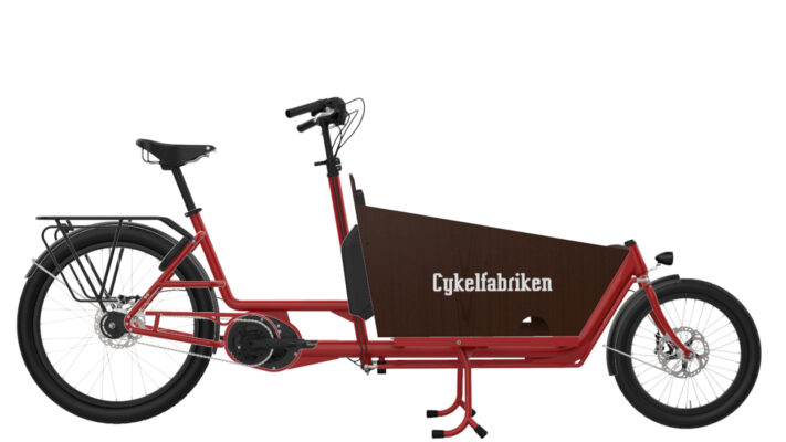 Bakfiets_long_sTeps EP8_Group