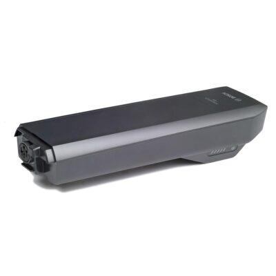 PowerPack 400Wh Pakethållare