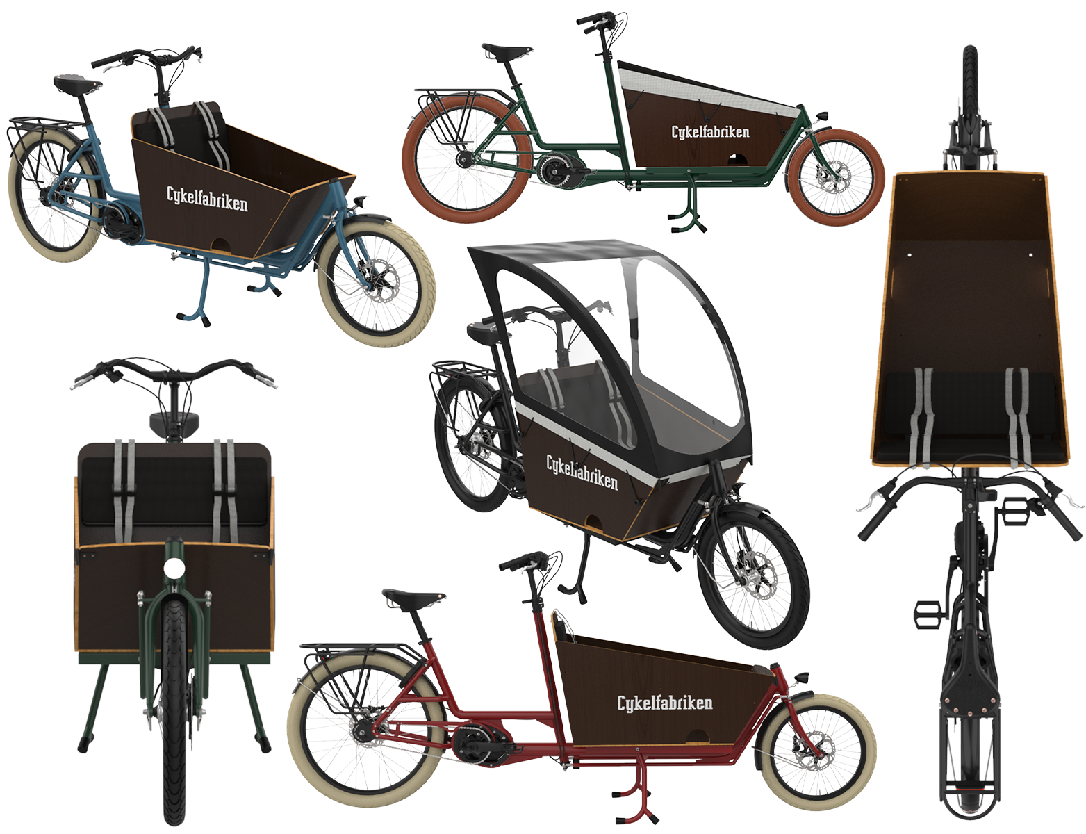 Bakfiets_Long_All_Options